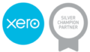 Xero Silver Accounting Sydney, Accountant Hornsby